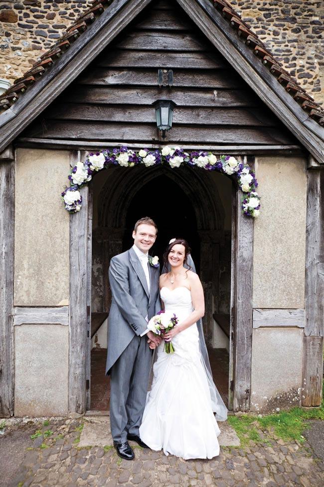 sarahleggephotography.co.uk   Alex Jim-337