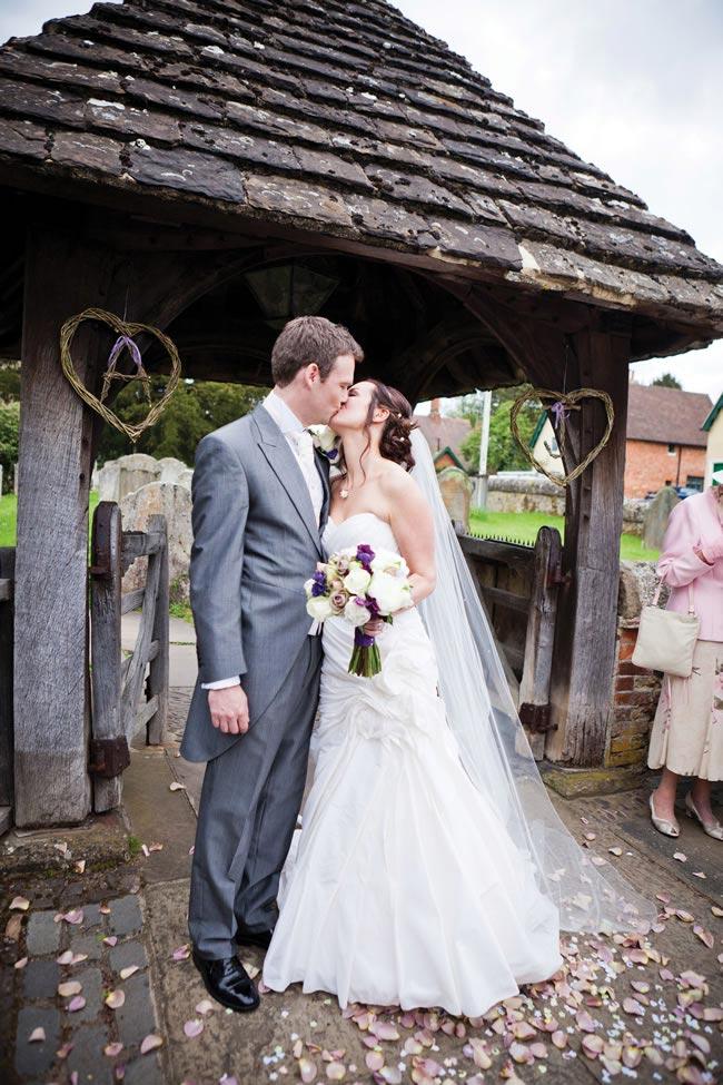sarahleggephotography.co.uk   Alex Jim-383