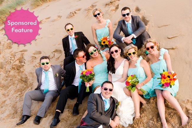 sunglasses shoot-lifestyle