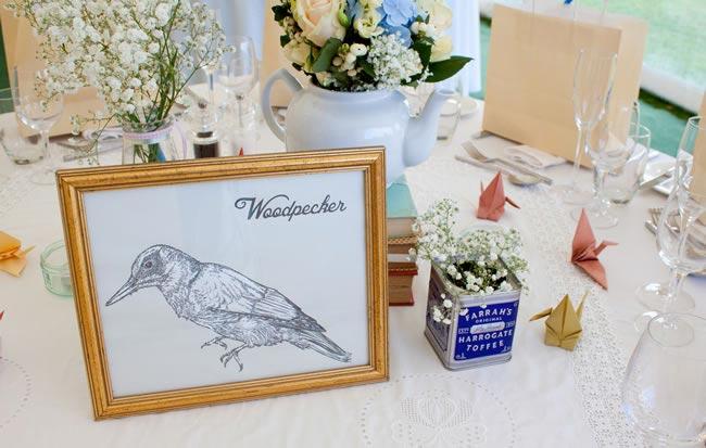 table names sarahmorris-photography.com