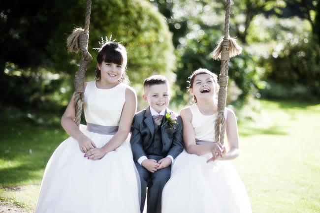 wedding entertainment bluelightsphotography
