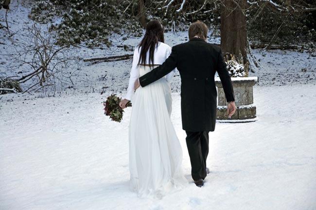 winter wedding ideas studiolux.co.uk