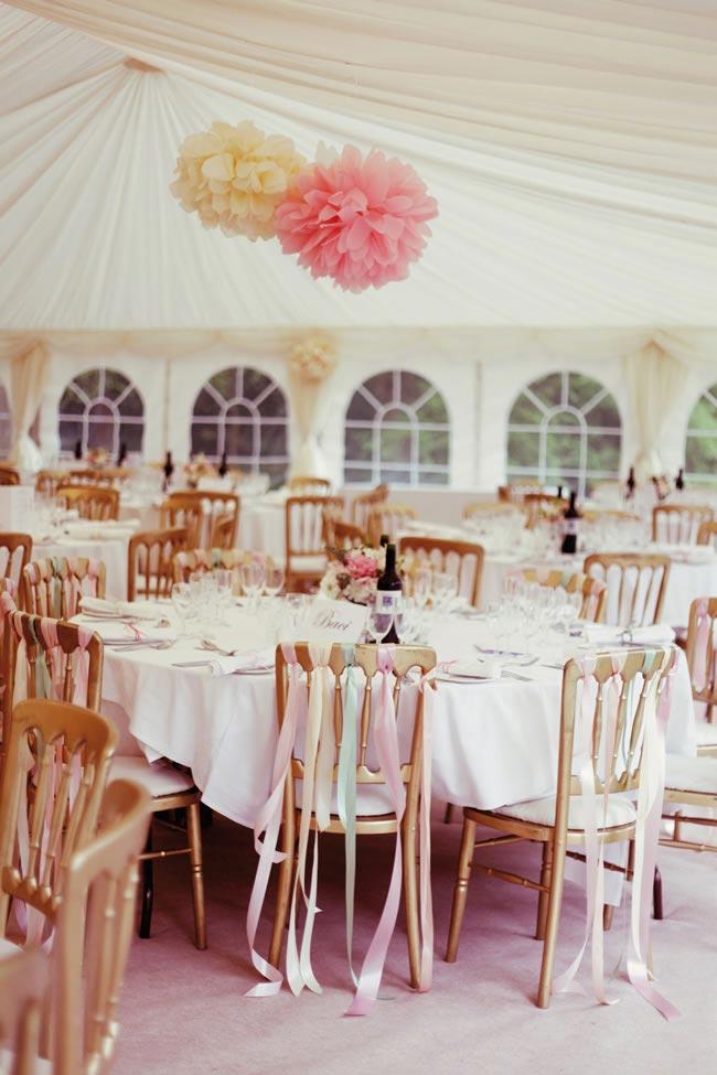 2014 wedding chairbacks rebeccaweddingphotography.co.uk