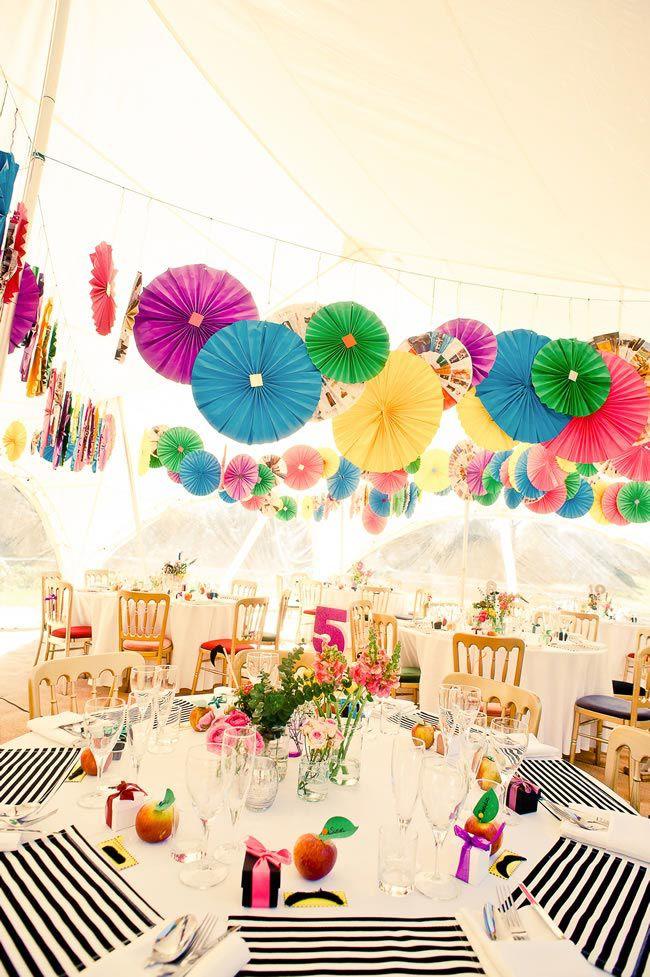 2014 wedding colours kerriemitchell