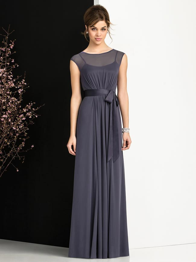 6676_front SHEER HIGH NECK