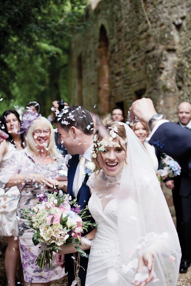Frances Mark Real Wedding 04
