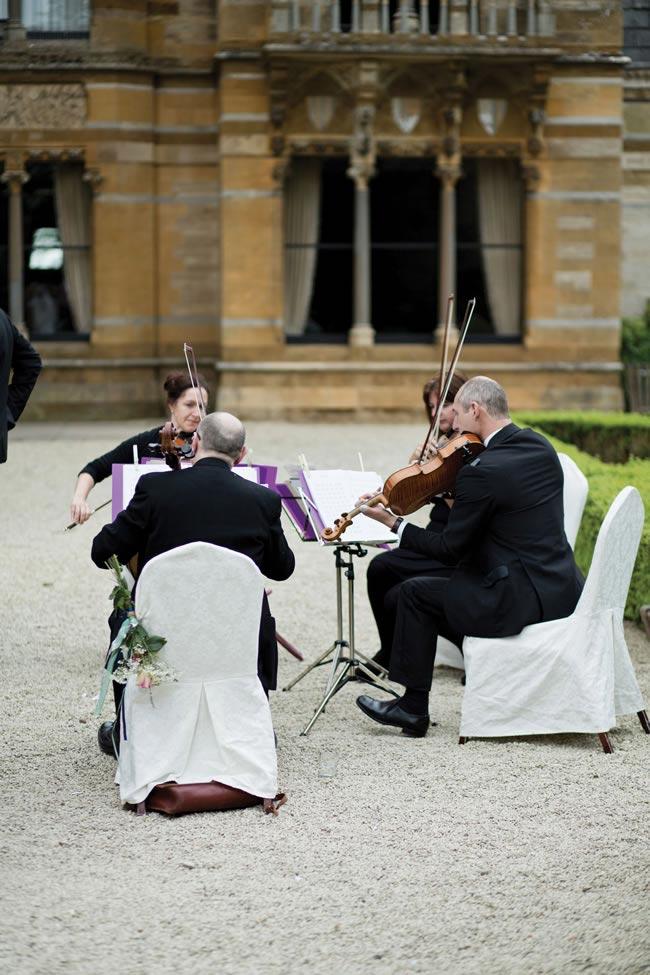 Frances Mark Real Wedding 07