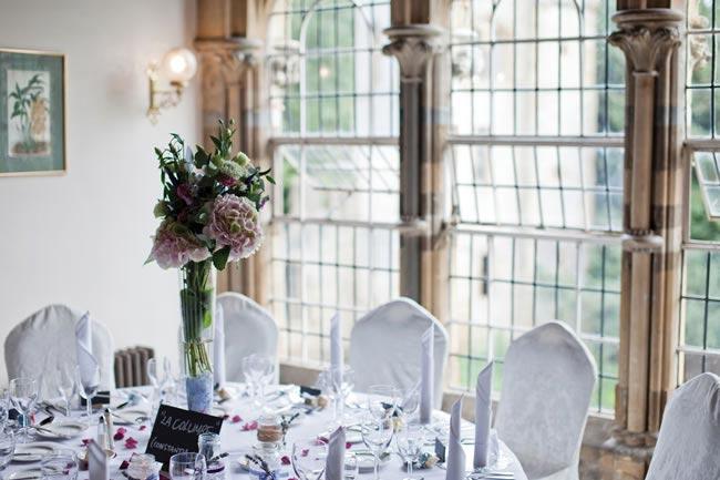 Frances Mark Real Wedding 09