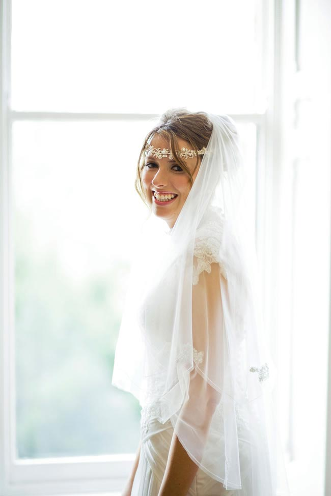 Frances Mark Real Wedding 15