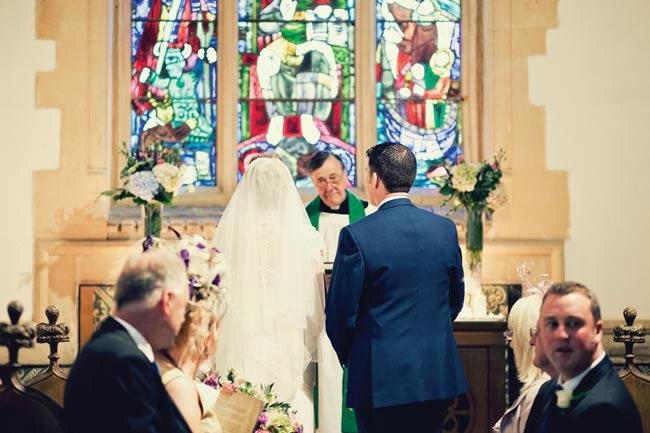 Frances Mark Real Wedding 17