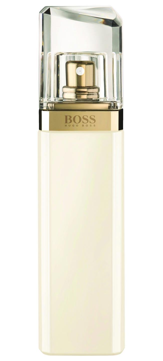 Hugo Boss Jour