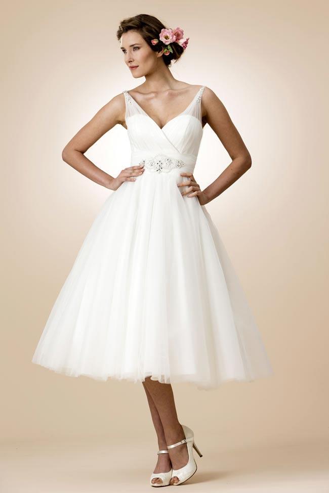 True Bride style W112