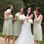Zoe's Bridesmaids © haywoodjonesphotography.co.uk  537V8922