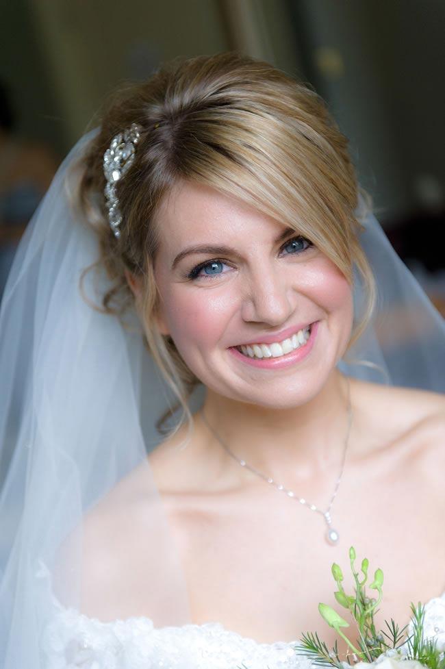 bridal makeup shoot-lifestyle.co.uk