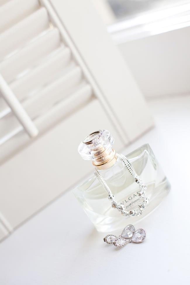 bridal scent tatumreid.com