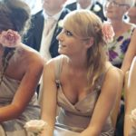 bridesmaids featured