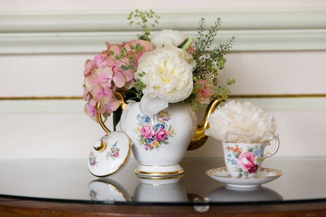 budget wedding flowers shoot-lifestyle.co.uk