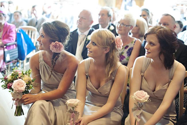 different shaped bridesmaid dresses daffodilwaves