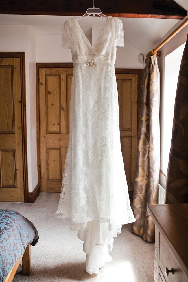 eleanorjaneweddings.co.uk   Lisa & Dan Coe_001