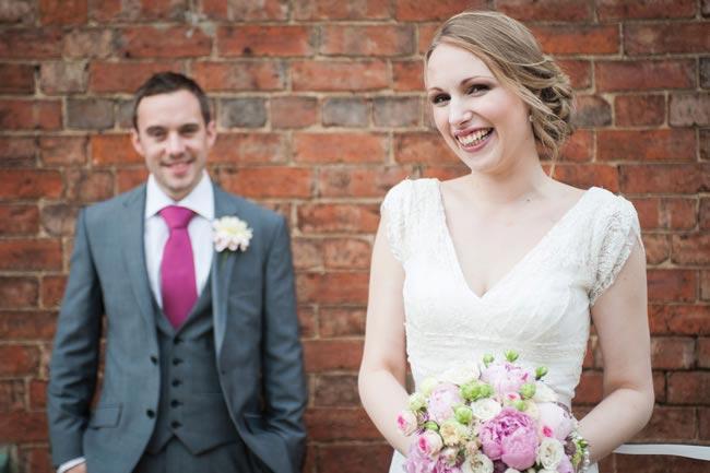 eleanorjaneweddings.co.uk   Lisa & Dan Coe_029