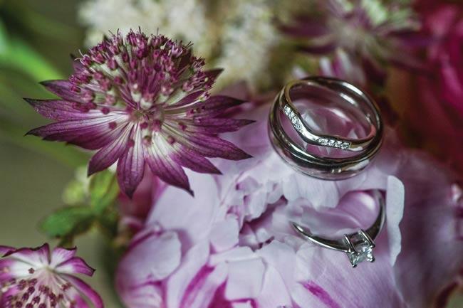 eleanorjaneweddings.co.uk   Lisa & Dan Coe_042
