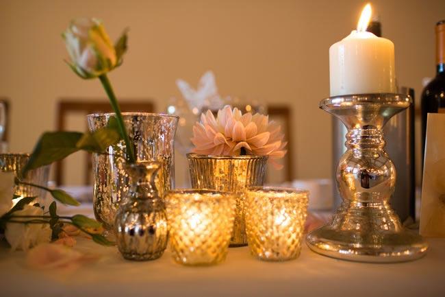 glamorous wedding lilyandfrank