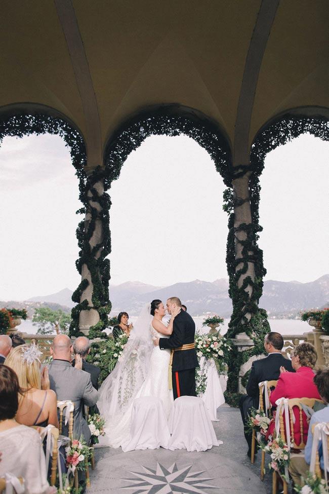 jesspetrie.com  Lou & Chris' Lake Como Wedding-227