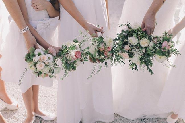 jesspetrie.com  Lou & Chris' Lake Como Wedding-317
