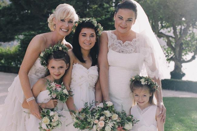 jesspetrie.com  Lou & Chris' Lake Como Wedding-321