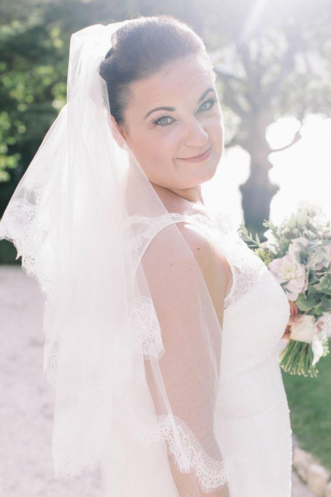 jesspetrie.com  Lou & Chris' Lake Como Wedding-330