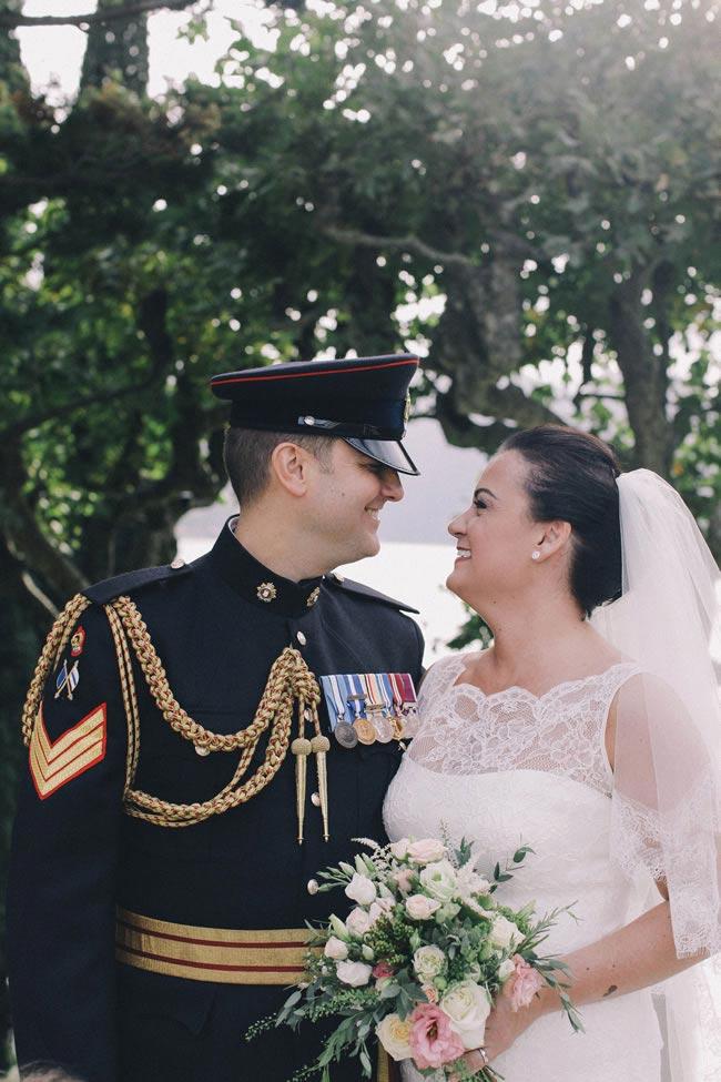 jesspetrie.com  Lou & Chris' Lake Como Wedding-346