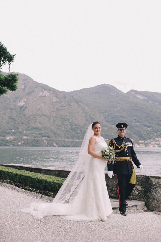 jesspetrie.com  Lou & Chris' Lake Como Wedding-419