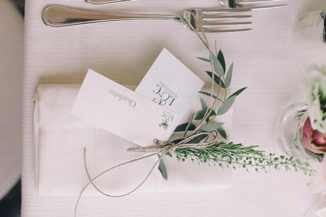 jesspetrie.com  Lou & Chris' Lake Como Wedding-447
