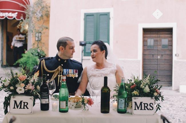 jesspetrie.com  Lou & Chris' Lake Como Wedding-462