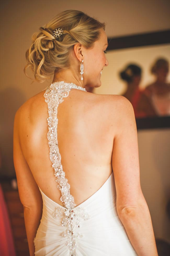 perfect wedding dress chrisbarberphotography