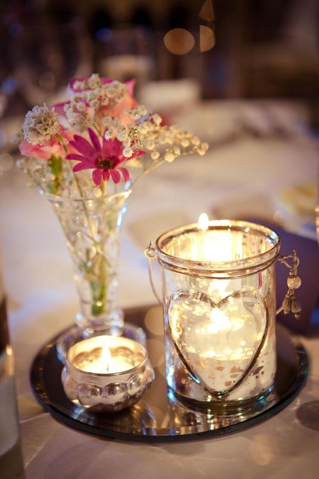 pink wedding colours lolarosephotography