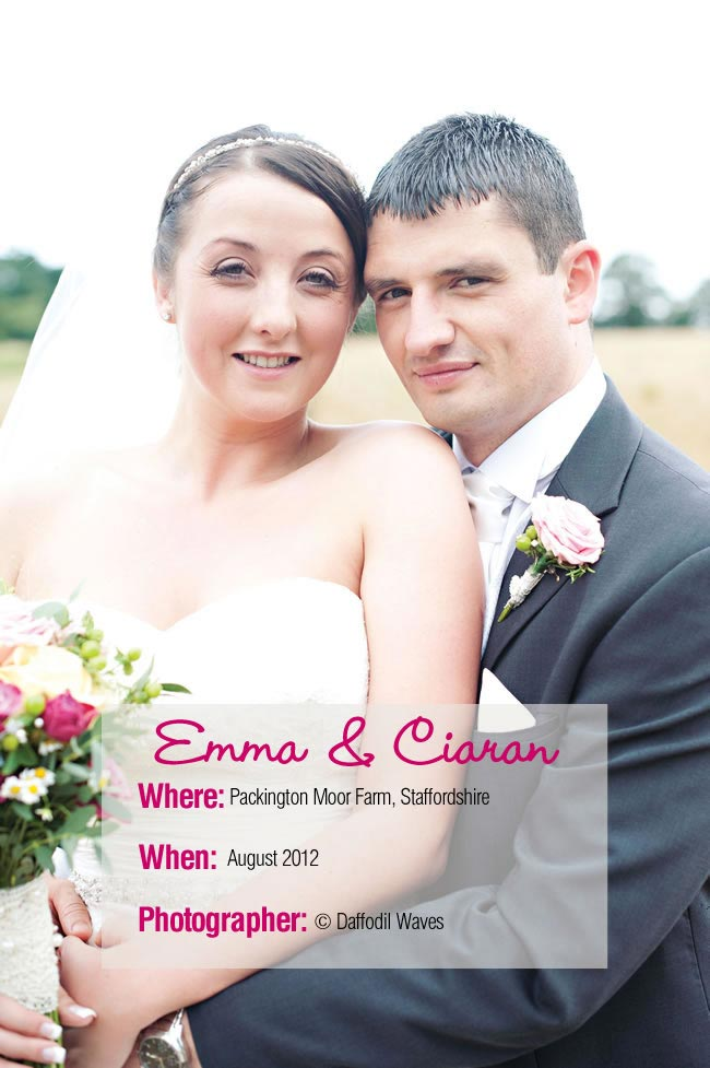 real-wedding-Emma-Ciaran-featured
