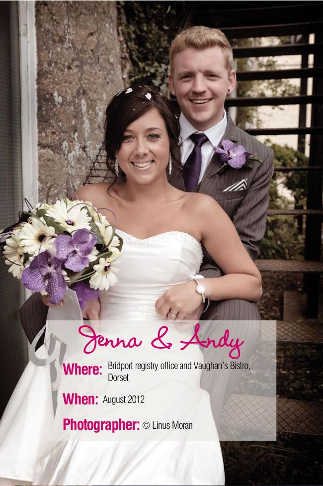 real-wedding-Jenna-Andy-featured