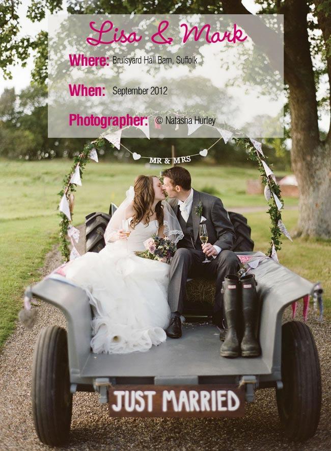 real-wedding-Lisa-Mark-featured