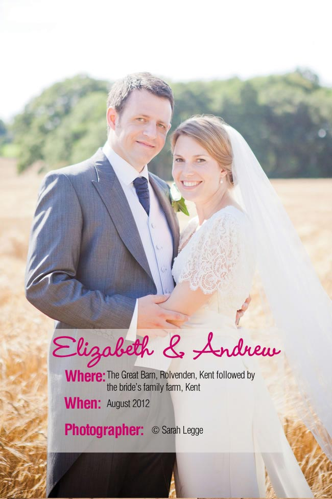 real-wedding-elizabeth-andrew-featured