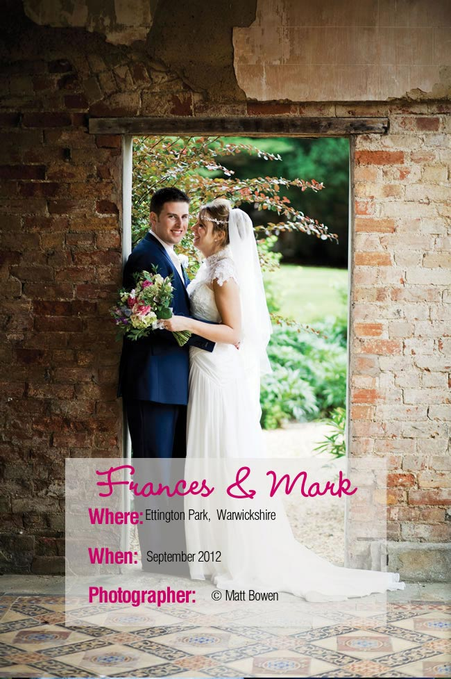 real-wedding-frances-mark-featured