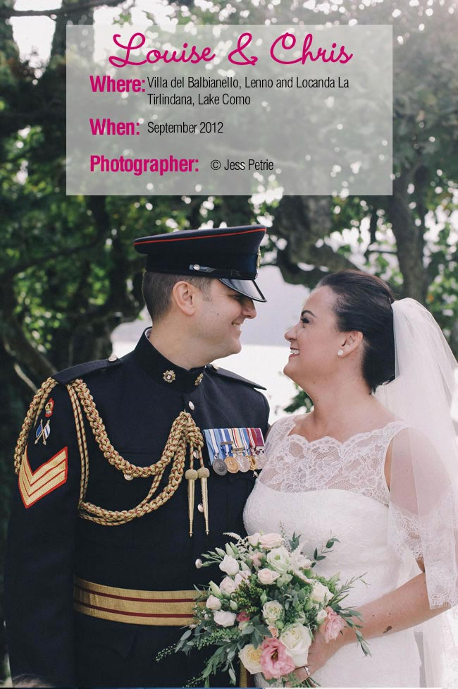 real-wedding-louise-Chris-featured