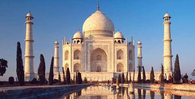 taj-mahal-website