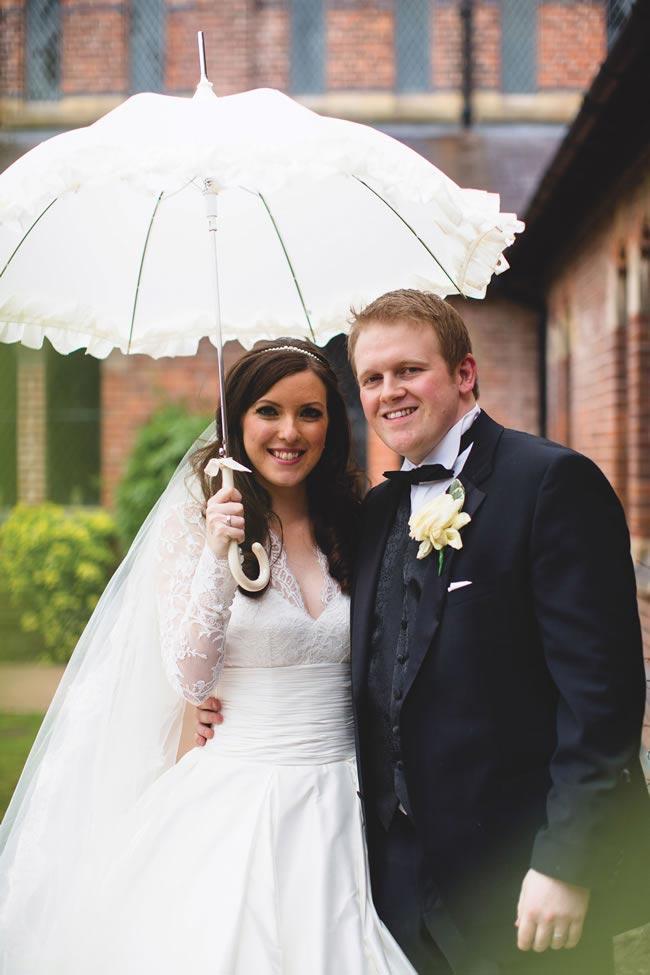 tobiahtayo.com  Wedding Photographs-1020