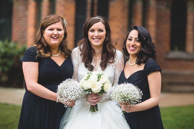 tobiahtayo.com  Wedding Photographs-1071