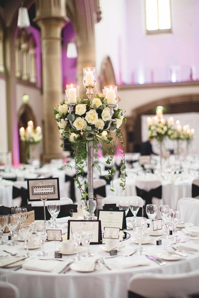 tobiahtayo.com  Wedding Photographs-1111