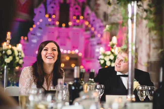 tobiahtayo.com  Wedding Photographs-1260