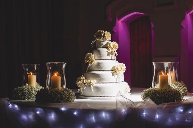 tobiahtayo.com  Wedding Photographs-1339