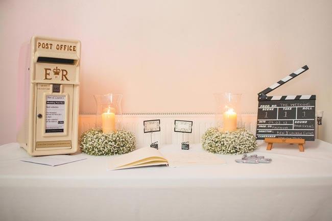 tobiahtayo.com  Wedding Photographs-1377