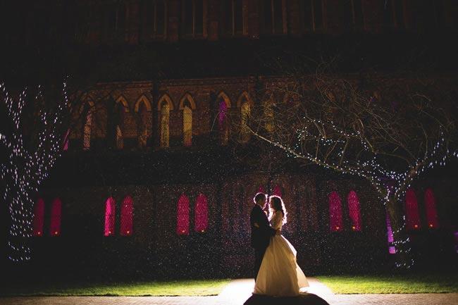 tobiahtayo.com  Wedding Photographs-1412